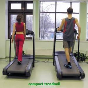 Best Compact Treadmill Reviews
