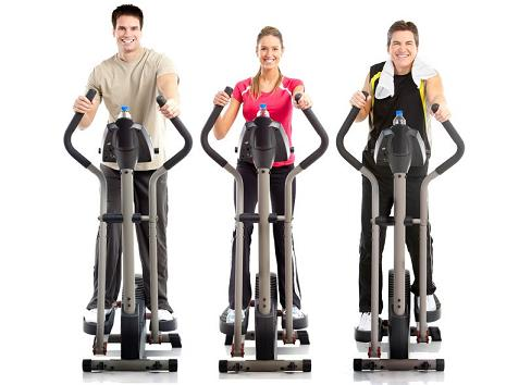 Best Elliptical Machine Reviews