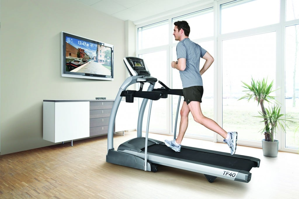 Image result for Best Treadmill Reviews