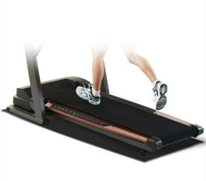 Best Treadmill Mat For Carpet, Concrete & Hardwood Floors