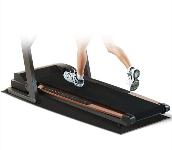 Best Treadmill Mat For Carpet