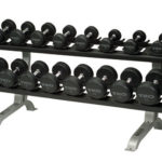 Best Dumbbell Rack