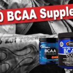 Best BCAA Supplement