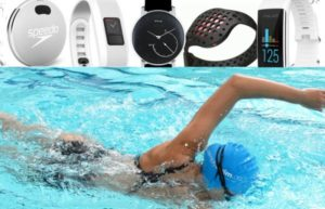 Best Waterproof Fitness Tracker