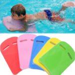 Best Kickboards for Swimming