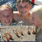 Best Nose Clips For Swimming
