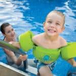 Best Swim Floaties for Toddlers