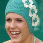 Best Swimming Cap